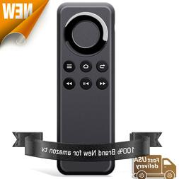 Replacement for Amazon Fire Stick Remote Control /Fire TV Pl