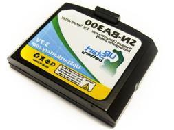 Replacement Sennheiser BA300 Battery - For Sennheiser RS 420
