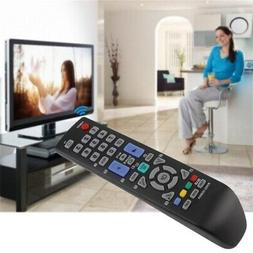 Replacement Universal BN59-00865A Remote
