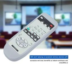 Replacement Universal Projector Remote Control Controller fo