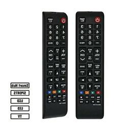 Replacement Universal TV Remote Control For Samsung BN59-011