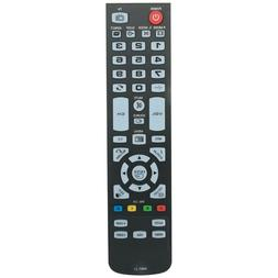 New RMT-21 Remote Control RMT21 for West