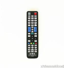 Samsung Universal Remote Control for Almost ALL Samsung TV B