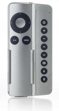 Sideclick Remotes SC2-APG3K Universal Remote Attachment for