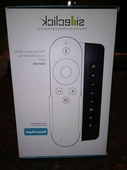 Sideclick Remotes SC2-GN14K Universal Remote Attachment for