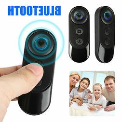 selfie little wireless bluetooth camera remote control