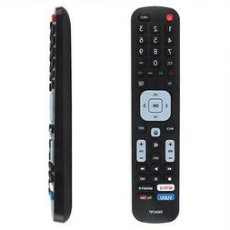 Universal Smart IR 433MHZ TV Remote Control Suitable for Sha