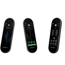Sevenhugs - Smart Remote U - Black