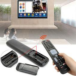 Smart TV Remote Control For Sharp EN2A27