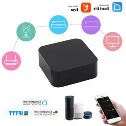 smart wifi ir font b remote b
