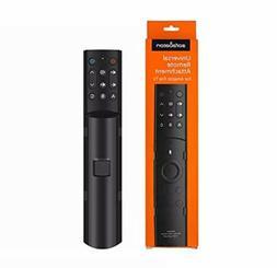 SofaBaton F2 Universal Remote Attachment for Amazon Fire TV