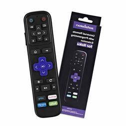 sofabaton r2 universal remote control replacement
