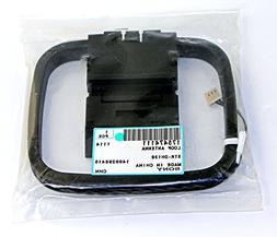 Sparepart: Sony LOOP ANTENNA (AM loop antenna, 175474111