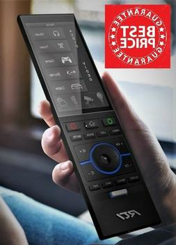 RTI T4x Universal Touch Screen Remote Control the flagship a