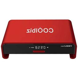 Coolbiz T95U Pro Android 6.0 Box Internet Media Device & Gam