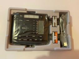 Universal Remote Control  KP-900 Remote