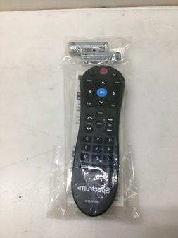 Spectrum TIME WARNER Cable Remote Control UR2-RF-CHD **Read