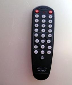 Time Warner Cisco HDA-RF2.2 Digital Transport Adapter DTA Re