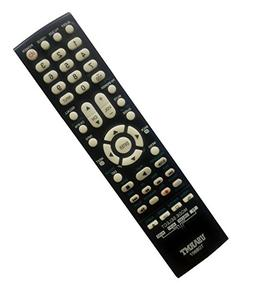 New Toshiba Universal 4-in-1 Remote Fit for 99% Toshiba TV D