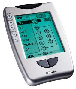 Philips TSU2000 Pronto Universal Remote Control
