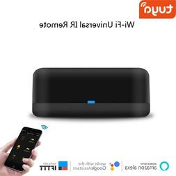 Tuya Rm mini smart home <font><b>universal</b></font> IR <fo