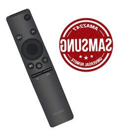 Samsung TV Remote BN59-01259B for 4K UHD Smart SAMSUNG TV