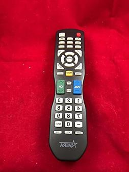 Avera TV Remote Control for 50AER10 40AER10 32AER10
