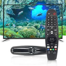 TV Remote Control Accessories With USB Lightweight Durable U