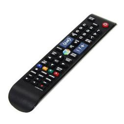 TV Remote Control For Samsung AA59-00581A 8m/26ft Universal
