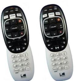 TV, Video & Audio Accessories DIRECTV RC73  Remote Controls