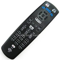 TWC Time Warner Cable Box Universal Remote Control UR2L-R803