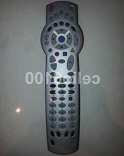 UEI Atlas OCAP M1056 5-Device Universal Remote Control w/JP1