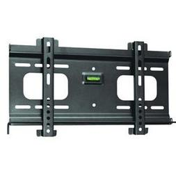 Ultra Thin 23-37 inch LCD LED TV HDTV Plasma  WALL MOUNT for