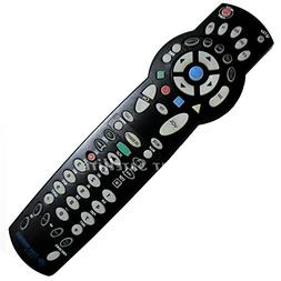 Time Warner CABLE UNIVERSAL 5 DEVICES Remote Control Atlas O