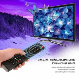 Universal 915+ Remote Control Replacement with 3D Button for