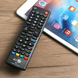 Universal AKB73715601 Remote Control LCD HD LED TV REMOTE CO