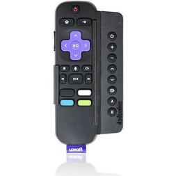 Sideclick - Universal Attachment for Roku Streaming Player R