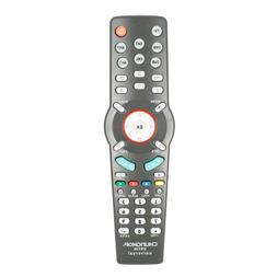 Universal <font><b>remote</b></font> <font><b>control</b></f