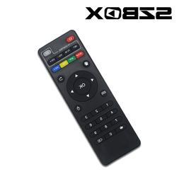 Universal IR <font><b>Remote</b></font> <font><b>Control</b>