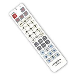 CHUNGHOP Universal Learning Remote Control Controller L309 f