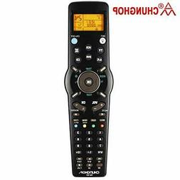 CHUNGHOP Universal IR Learning Remote Control for Smart TV S