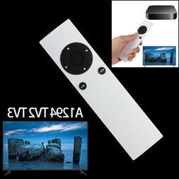 Universal Mobile Accessories Latest TV Remote Control Smart