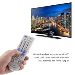 Universal Portable Remote Control Controller for Samsung Son