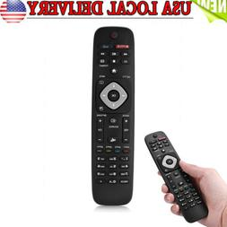 Universal Portable Remote Control Controller URMT39JHG003 fo