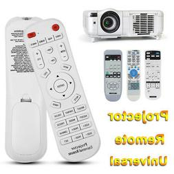 Remote Control Controller Replacement for EPSON NEC Universa