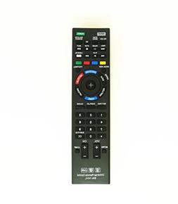 Gvirtue Universal Remote Control for Almost All Sony RM-YD00