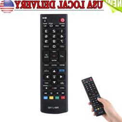 Universal Remote Control Controller Replacement for LG HDTV
