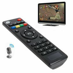 Universal Remote Control for 4K X96 T95M T95N MXQ / MXQ Pro