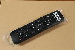 Universal Remote Control For-Bose Solo 10 15 CineMate 520 Se