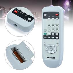 Universal Remote Control for EPSON Projector EMP-7800EMP-785